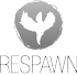 RESPAWN - gathering of gamedevelopers